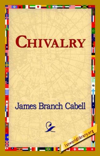 Read Online Chivalry PDF