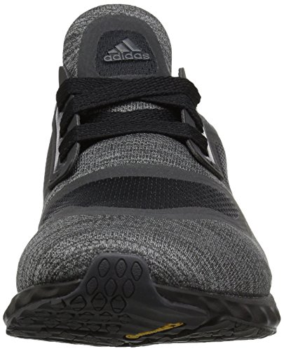 Originals Clima Adidas carbon Donna Running Black Scarpe Edge Lux white Da dYq74