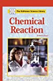 Chemical Reaction, Roberta Baxter, 0737720727