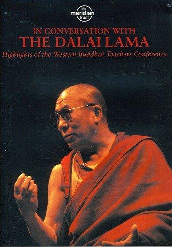 DVD : H.H. The Dalai Lama - H.h. Dalai Lama: In Conversation With The Dalai Lama (DVD)