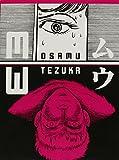 MW by Osamu Tezuka front cover
