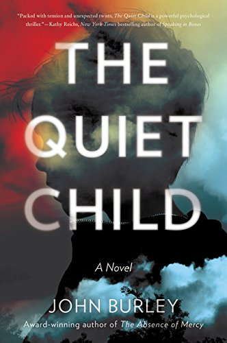 Image of The Quiet Child: A Novel