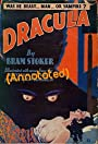 Dracula: (Annotated)