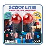 SCOOT Kids' Bike Accessories