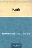 Ruth (English Edition)