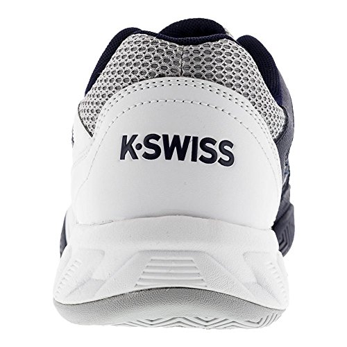 K-swiss Big Shot Light 3 Omni Mens Scarpe Da Tennis