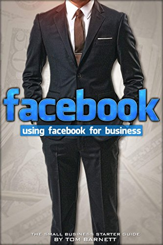 Using Facebook For Business: The Small Business Starter Guide (Best Social Media Sites For Musicians)