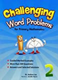 Challenging Word Problems for Primary Mathematics (2)