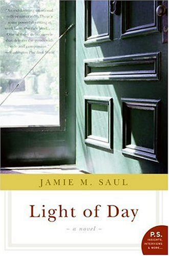 Download Light of Day: A Novel (P.S.) pdf