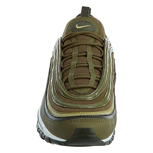 Ginnastica Olive Donna 97 Multicolore NIKE 001 Basse Scarpe Neutral Medium Olive Max Sequoia Air da W PqPcfSwgp
