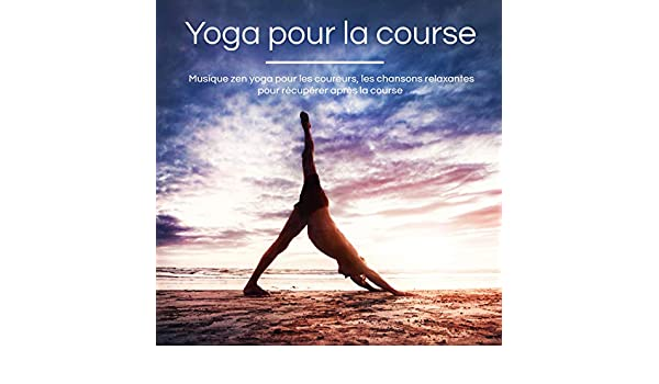 Kriya yoga (Musique zen) by Harmonie Zen on Amazon Music ...