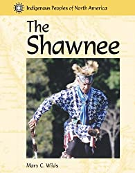 Indigenous Peoples of North America - The Shawnee