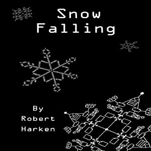 Snow Falling Audiobook
