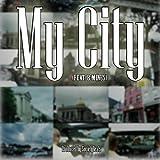 My City (feat. B-Minus)