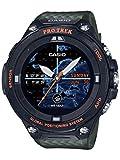 G-Shock WSD-F20A-GNBAU
