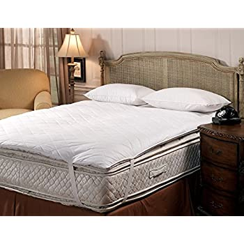 Closeout Sale Hotel Like Luxury Bedding