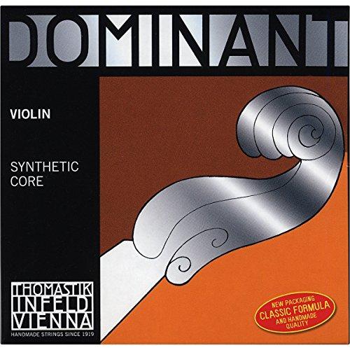 Thomastik Dominant Violin String Set product image