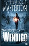 Wendigo par Masterton