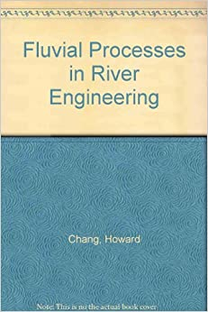 fluvial-processes-in-river-engineering