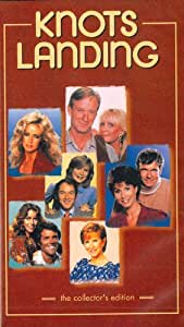 Knots Landing: Collector's Edition (Step One/Breach of Faith)
