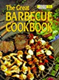 "Aww Great Bbq Cookbook (""Australian Women's Weekly"" Home Library)"