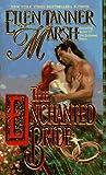 The Enchanted Bride