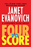 """Four to Score (Stephanie Plum)"" av Janet Evanovich"