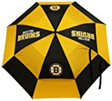 NHL Boston Bruins Umbrella