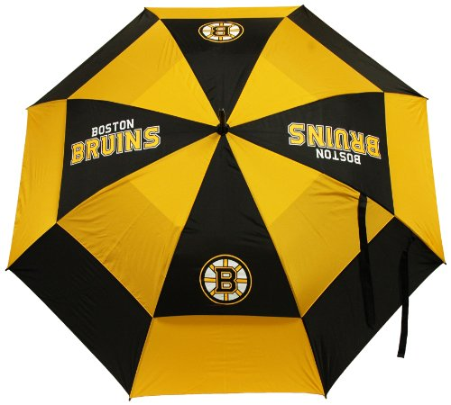 Team Golf NHL Boston Bruins 62