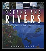 Oceans and Rivers (Child's Guide)
