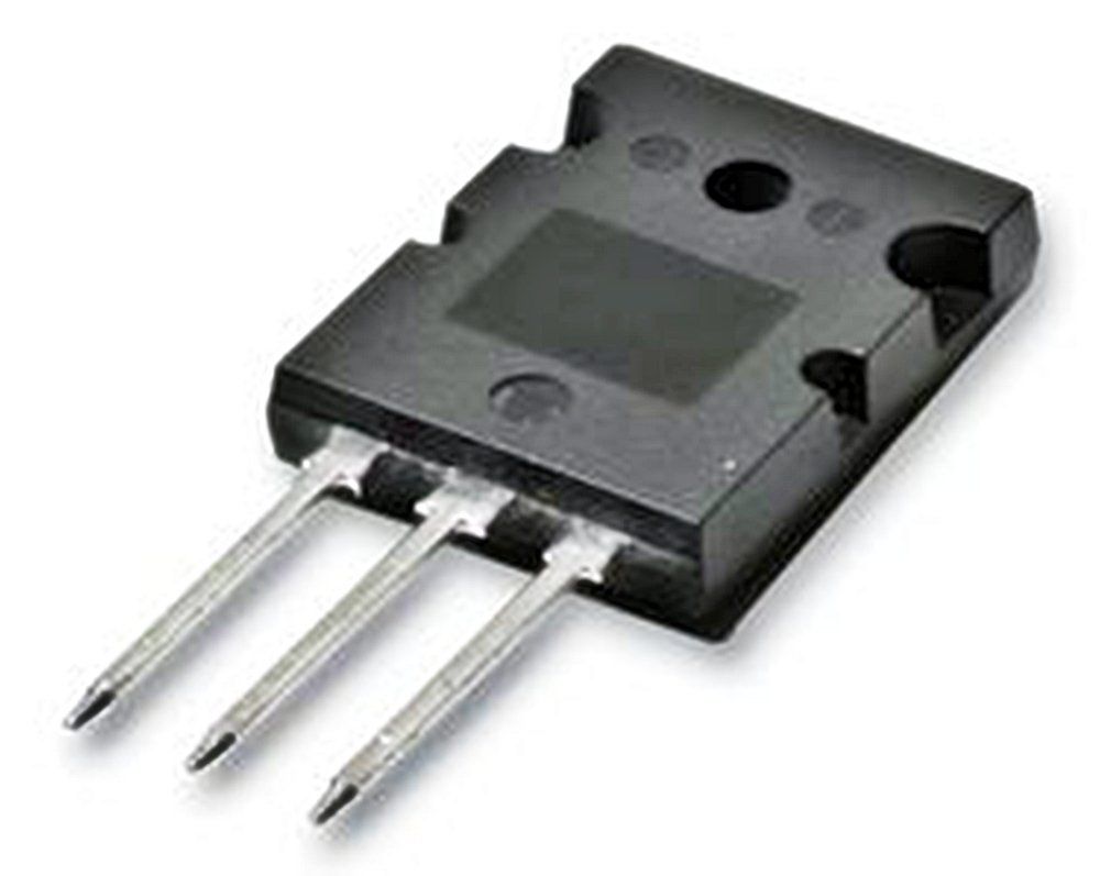 10 pcs of TIP2955 TIP 2955 Transistor PNP 60V 15A SGS by Manie Power (WESTECH)