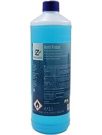 Windshield washer fluids oils fluids for Mercedes benz summerfit
