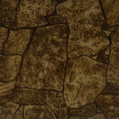 home-dynamix-kd006-dynamix-vinyl-tile-12-by-12-inch-brown-box-of-30