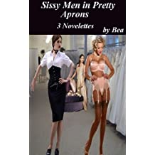 Sissie Men in Pretty Aprons
