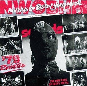 Def Leppard - New Wave of British Heavy Metal - Zortam Music