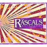 Rascals Anthology 1965-1972
