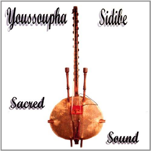 youssoupha - 40 Hits �t� 2015 - Zortam Music