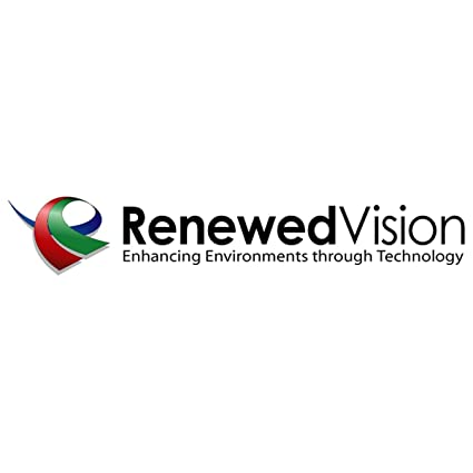 Amazon com: Renewed Vision ProPresenter SDI Module