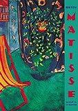 Matisse, Henri (Great Masters)