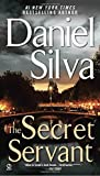 The Secret Servant (Gabriel Allon) by  Daniel Silva in stock, buy online here