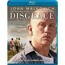 Disgrace [Blu-ray] (2008)
