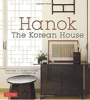 traditional korean furniture. hanok the korean house traditional furniture