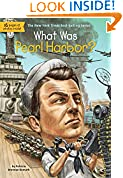 #10: What Was Pearl Harbor?