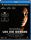 Los Sin Nombre (Blu-Ray)