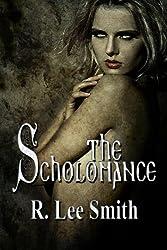 The Scholomance
