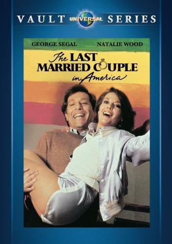 married in america - 8