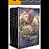 The Neverland Trilogy Box Set