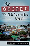 My Secret Falklands War