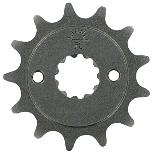 JT Sprockets JTF511.16 16-Tooth Steel Front Countershaft Sprocket