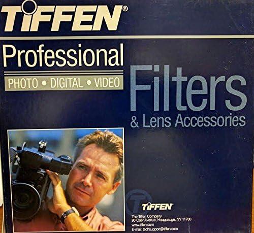 Tiffen 4 x 5.65 Nude//FX 3 Filter